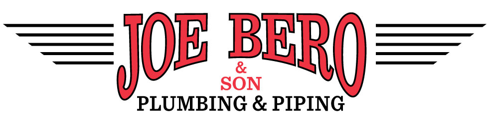 Joe Bero & Son